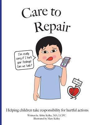 Care to Repair
