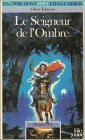 Dragon d'Or Tome 3 :...