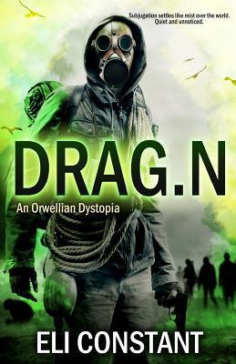 The Drag.n