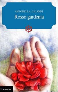 Rosso gardenia