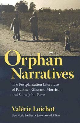 Orphan Narratives