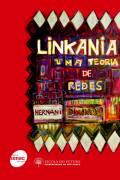 LINKANIA - UMA TEORIA DE REDES