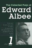 The Collected Plays Of Edward Albee