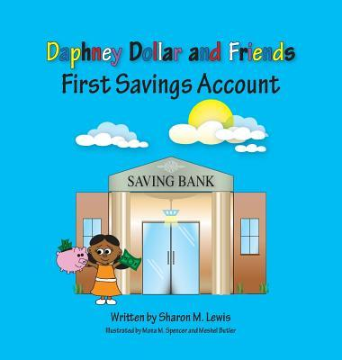 First Savings Account