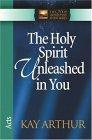 The Holy Spirit Unle...
