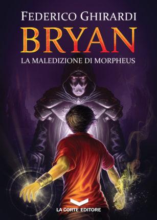 La maledizione di Morpheus