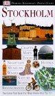 Eyewitness Travel Guide to Stockholm