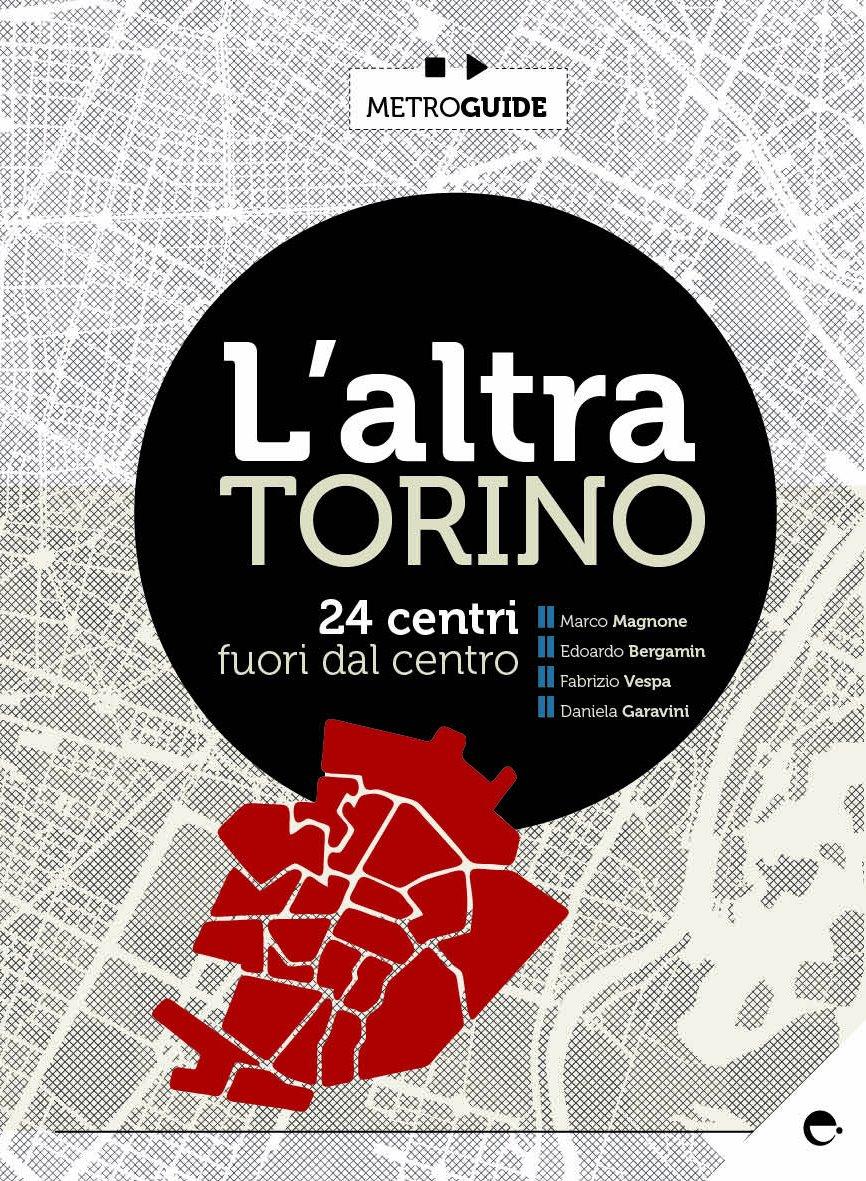 L'altra Torino