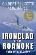 Ironclad of the Roanoke