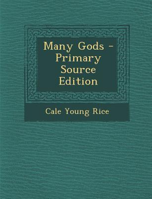 Many Gods