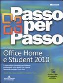 Microsoft Office Hom...