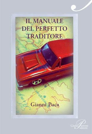 Il manuale del perfetto traditore