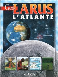 Geo Larus