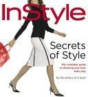 Secrets of Style
