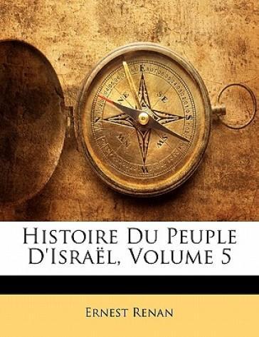 Histoire Du Peuple D...