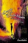 Lyric of the Circle ...