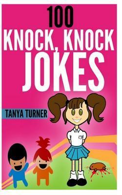 100 Knock, Knock Jokes