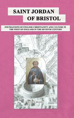 Saint Jordan of Bristol