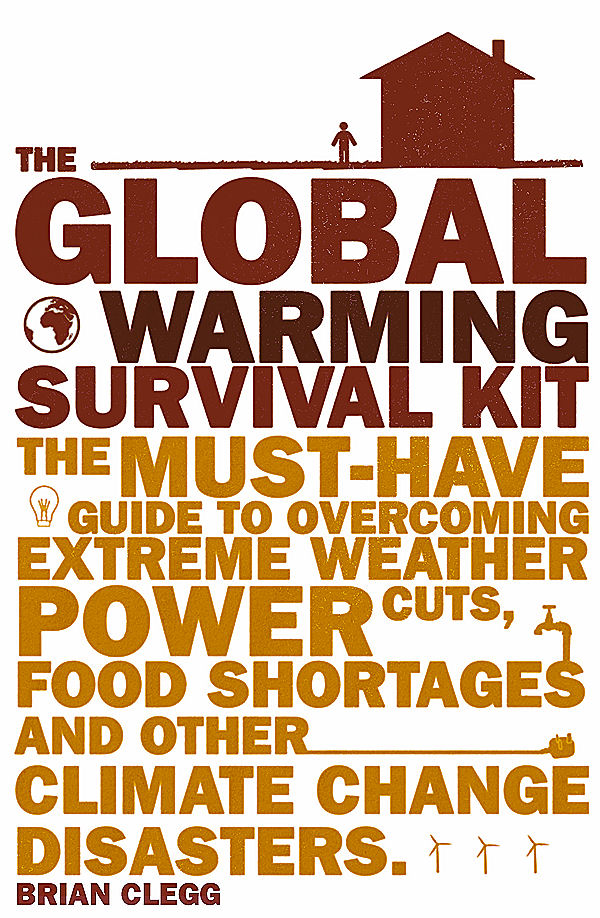 The Global Warming S...