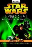 Star Wars� - Episode VI