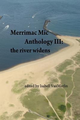Merrimac Mic Anthology
