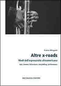 Altre x-roads