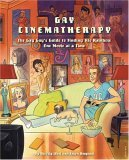 Gay Cinematherapy