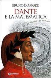 Dante e la matematic...