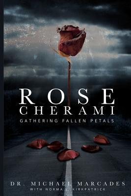 Rose Cherami