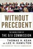 Without Precedent