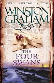 The Four Swans