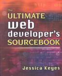 The ultimate Web dev...