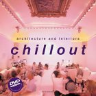 Chill Out. Cool Spaces