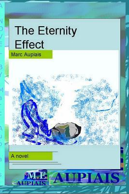 The Eternity Effect