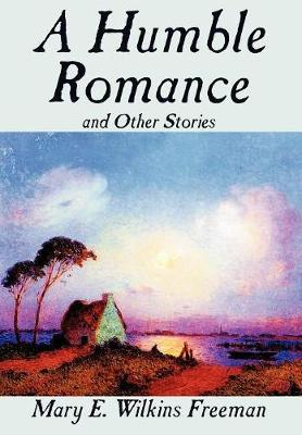 A Humble Romance And...