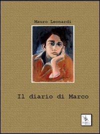 Il diario di Marco