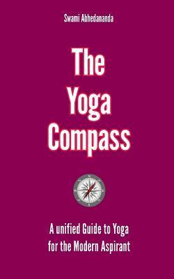 The Yoga Compass