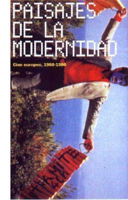 Paisajes de la modernidad / Landscapes of Modernity