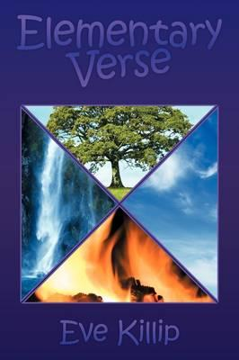 Elementary Verse