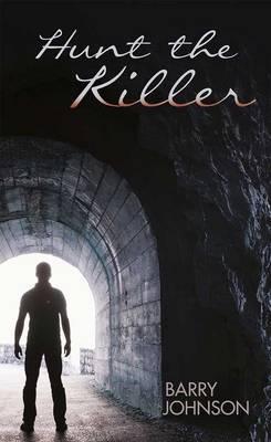Hunt the Killer