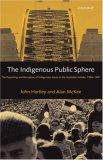 The Indigenous Publi...