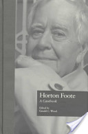 Horton Foote