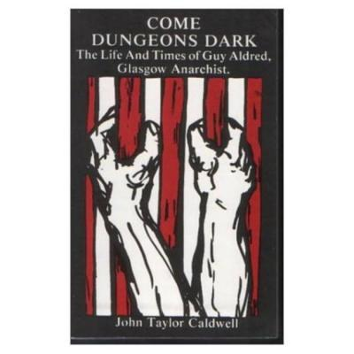 Come Dungeons Dark
