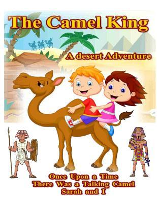 The Camel King