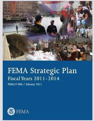 FEMA Strategic Plan