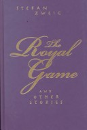 The Royal Game & Oth...