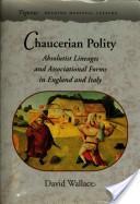Chaucerian polity