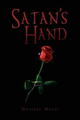 Satan's Hand