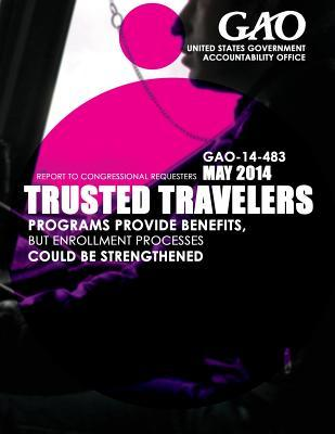 Trusted Travelers