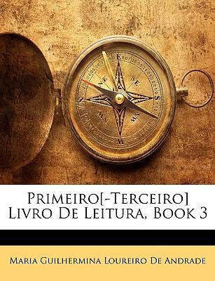 Primeiro£-Terceiro] Livro de Leitura, Book 3